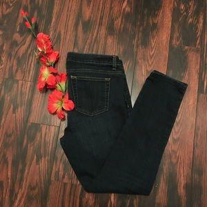 Michael Kors Jeans Size 12